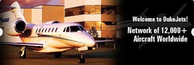 Private Jet Quote Custom Private Jet Charter Quotes For Canada
