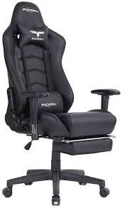 full size of office furniture dxracer gaming chair comfortable gaming computer chair gaming chair lumbar