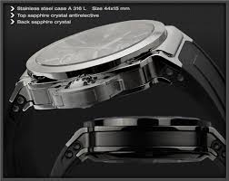 automatic watch automatic swiss watches for men materials components automatic swiss watches