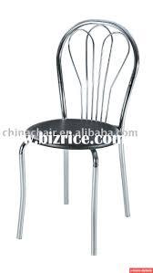 Furniture Stores In Kitchener Modern Furniture Stores Kitchener Waterloo Modern Furniture Uk Sale