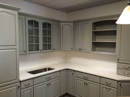 Alabaster White Kitchen Cabinets Compeititve Kitchen Designs In Home