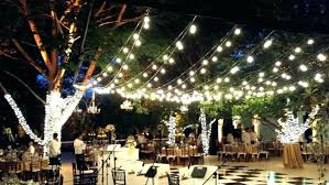 patio light string patio outdoor patio lights ideas string for home depot awesome or hanging pool patio light strings led patio string lights