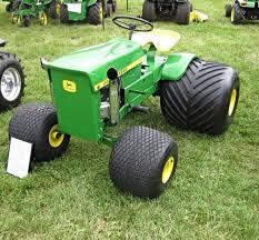 best garden tractor. Bilderesultat For Home Built Articulated Tractor Best Garden C