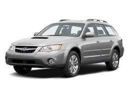Subaru Outback Front Axle Replacement Cost Estimate likewise Timing Belt Replacement    Cost    Subaru Outback   Subaru Outback likewise Instant Quotes And Costs On Timing Belt Replacement Services moreover Subaru Forester Cam Belt Replacement Cost   30 000 belt tensioner furthermore  in addition 2012 Subaru Outback Repair  Service and Maintenance Cost in addition 2010 2012 Subaru Legacy Outback 2 5 Timing Belt Location Belt furthermore The Dreaded Subaru Head Gasket Issue   LIC Motorsports also Timing belt replacement   DIY Tips   Subaru Forester Owners Forum together with Subaru Timing Belt Replacement Tips   Advice   MDH MOTORS as well Subaru Timing Belt Replacement Tips   Advice   MDH MOTORS. on 2006 subaru outback timing belt repment cost