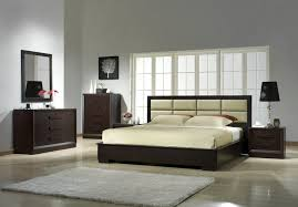 japanese style bedroom furniture.  japanese nightstand  simple japanese style bedroom furniture set with king size and  also dresser wall mirror made of real wood in espresso color scheme  for