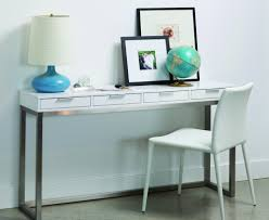 palco white sofa table  buy other material console tables
