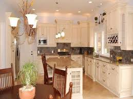small off white kitchens. Exellent Small Image Of Kitchen Decorating Accessories On Small Off White Kitchens E