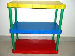 costco plastic storage bins plastic shelving black shelves home depot storage bins costco clear storage bins