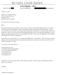 English Teacher Cover Letter Letter Of Introduction For Job By