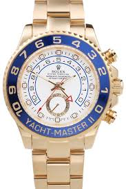 buy rolex replica watches online best fake rolex watches rolex yacht master ii rl237