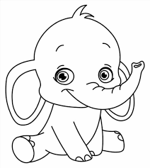 Small Picture Print Coloring Pages Getcoloringpagescom Cute Animal To Print Page