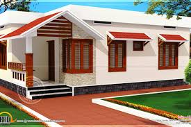 home plans low cost kerala low cost kerala house plans and elevations with estimate photos