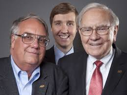 companies controlled by founding families remain surprisingly warren buffett howard buffett