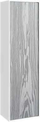 Genesis <b>пенал подвесной</b>, цвет <b>миллениум</b> серый, GEN0535MG ...