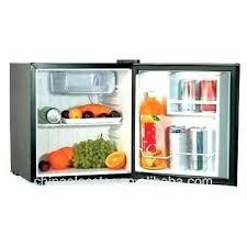 tiny refrigerator office. Best Small Refrigerator Mini Compact  Absorption Bar Fridge . Tiny Office O