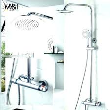 faucet shower adapter bathtub faucet with shower attachment fashionable shower attachment for bathtub faucet shower adapter faucet shower adapter