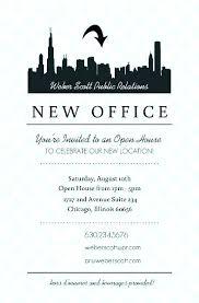 Open House Invite Samples Open House Invitation Wording Bennymarchant Com