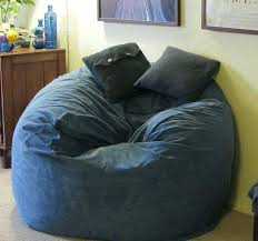 cool bean bags. Cool Bean Bag Chair Coolest Bags Chairs Ikea In Brilliant Inspiration To Remodel Home D37j .