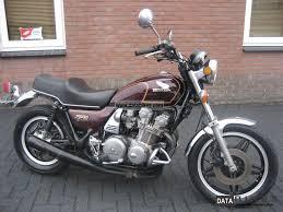 1980 honda motorcycle models. 1980 honda motorcycle models b