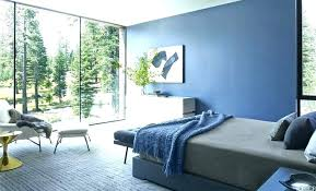 blue wall paint bedroom. Light Blue And Grey Bedroom Gray Design Amazing . Wall Paint