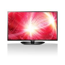 lg led tv. lg 50\ lg led tv