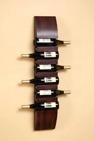 wall mounted wood wine rack sleek modern style wall mounted wooden wine wall mounted wood wine wall mounted wood wine rack