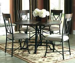ashley furniture kitchen table sets furniture kitchen table and chairs kitchen table furniture furniture round dining