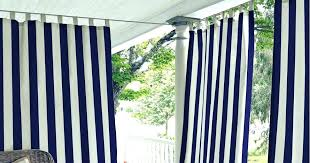 installing curtain rod anchors hanging rods from ceiling curtain rod anchors hanging rods with wall how to hang a from hanging rods from ceiling spectacular