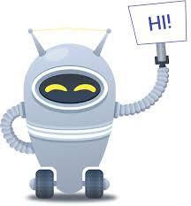 robot don online essay checker topics sample papers  robot don 300x300 robot don is online
