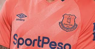 Shop the hottest everton football kits and shirts to make your excitement clear this football season. Everton 19 20 Away Kit Released Footy Headlines