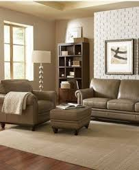 traditional leather living room furniture.  Leather Traditional Leather Sofa Set Set Of Living Room  Intended Leather Living Room Furniture