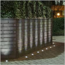 recessed floor lighting. Outdoor Recessed Floor Lighting » Finding Light Fixture Led Round D Co