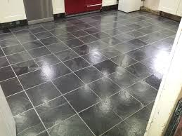 slate floor clean and seal oxford from floorreoxford