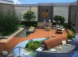 Small Picture Download Garden Style Garden Design