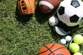 Todas las noticias del barça y del mundo del deporte en general. Sports Science Becoming More Prevalent For Athletes Kitchener News