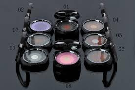 mac cosmetic panies mac eyeshadow palette 3 color 2 makeup mac mac