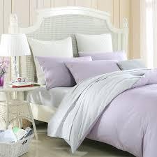 best 25 purple duvet covers ideas on purple duvet for stylish household light purple duvet cover remodel