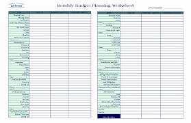 excel expenses spreadsheet spreadsheet fill excel home budget spreadsheet hd wallpaper