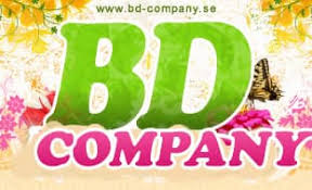 BD-company nudesの画像