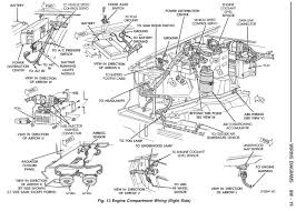 1998 jeep grand cherokee wiring diagram wiring diagrams 1993 jeep grand cherokee fuse box diagram at 1998 Jeep Grand Cherokee Fuse Box Diagram