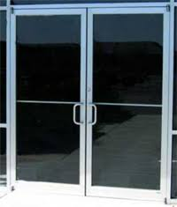 commercial interior glass door. Commercail And Storefront Glass Doors Commercial Interior Door