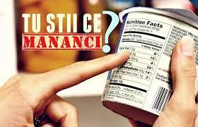 Imagini pentru etichete alimente