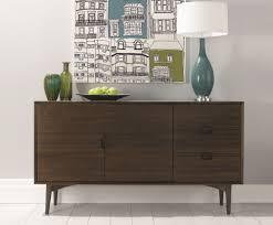 dining room furniture buffet. Beautiful Furniture Walnut Sideboard On Dining Room Furniture Buffet I