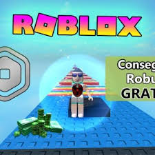 Click robloxplayer.exe to run the roblox installer, which just downloaded via your web browser. Las 9 Mejores Apps Para Roblox 2021