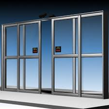 commerical automatic sliding doors jpg