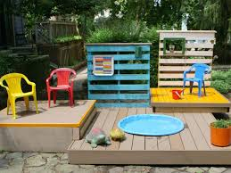 inexpensive patio ideas diy. Patio Landscaping Ideas On A Budget Cheap Backyard Diy Creative Small With Designs Uk Inexpensive E