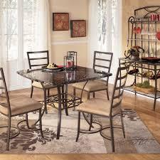 ashley furniture alpharetta elegant furniture ashley furniture in raleigh nc 3556e7s6x1i5ldt78bgphm