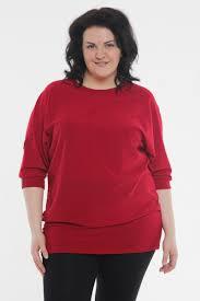 <b>Туника Pretty Woman</b> 222-764: купить за 1860 руб в интернет ...