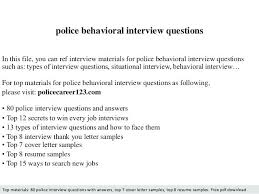 behavioral based interview question behavioral interview questions answers and 3 pdf ukrterminal pro