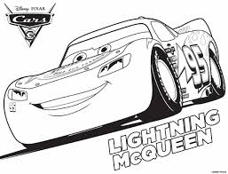 Cars Movie Coloring Pages 650498 Cars Movie Coloring Pages With 3